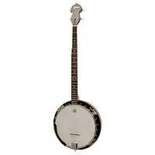 Banjo : banjo chords with capo Banjo Chords With and Banjo Chords With Capou201a Banjo Chordsu201a Banjo
