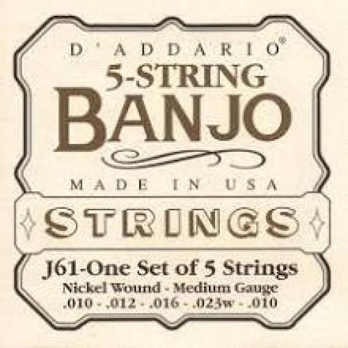 Banjo strings-Banjo tuning-Banjo Chords-Banjolele-Banjo 5 String ...