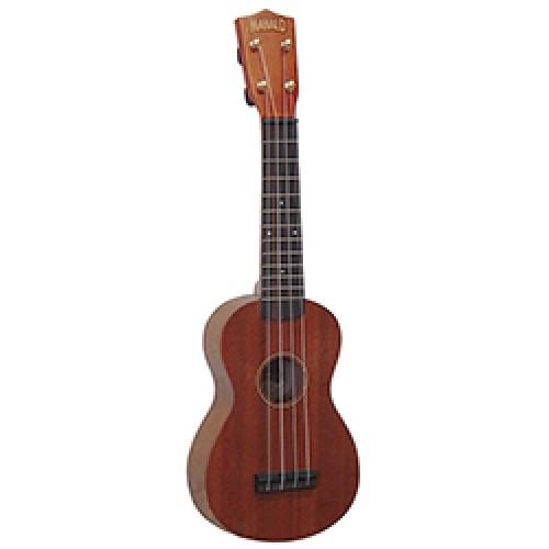 mahalo u320 soprano ukulele with gig bag mahalo u320 soprano ukulele with gig bag for sale uk. Black Bedroom Furniture Sets. Home Design Ideas
