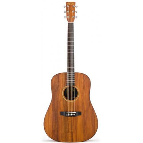 martin dxk2ae koa electro acoustic guitar martin guitars for sale york martin guitars for sale. Black Bedroom Furniture Sets. Home Design Ideas