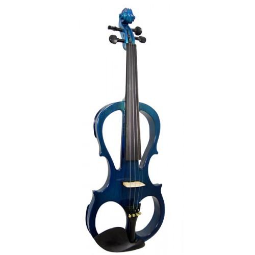 Electric Violin For Sale : electric violins for sale electric violins for sale york electric violins for sale england ~ Hamham.info Haus und Dekorationen