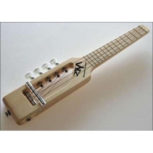 risa uke solid soprano electric ukulelerisa uke solid soprano electric ukulele for sale york. Black Bedroom Furniture Sets. Home Design Ideas